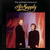 The Ultimate Collection de Air Supply