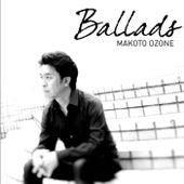 Ballads de Makoto Ozone