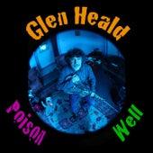 Poison Well by Glen Heald