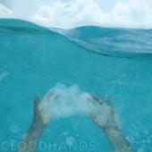 Cloudhands von Joseph Conrad