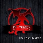 The Lost Children by Entrance
