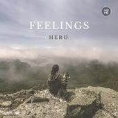 Feelings by Hero