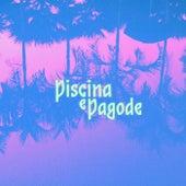 Piscina e Pagode de Various Artists