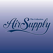 The Collection by Air Supply