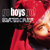 Go Boys Go di Various Artists