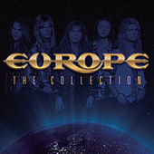The Collection by Europe