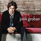 You Are Loved EP by Josh Groban