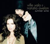Summer Wine von Ville Valo