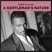 A Gentleman's Nature de Ralph Tresvant