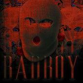 Badboy fra Sunset Bxxls