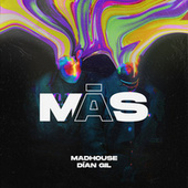 Más by Madhouse