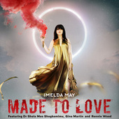 Made To Love de Imelda May