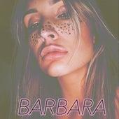 Сон de Barbara