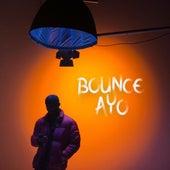 Bounce de Ayo