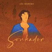 Sonhador by Leo Moreno