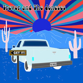 Get It! by Trevor and the Joneses