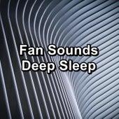 Fan Sounds Deep Sleep by Brown Noise