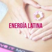 Energía Latina de Various Artists