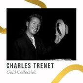 Charles Trenet - Gold Collection de Charles Trenet