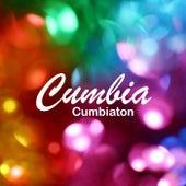 Cumbia Cumbiaton von Various Artists