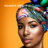 KALAKUTA VIBES by Various Artists
