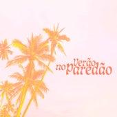Verão no Paredão de Various Artists