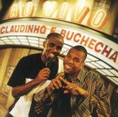 Claudinho & Buchecha - Ao Vivo de Claudinho & Buchecha