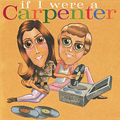 If I Were A Carpenter de Various Artists