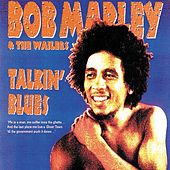 Talkin' Blues de Bob Marley