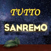 Tutto Sanremo - Successi by Various Artists