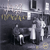 A Jazz Romance: A Night In With Verve de Various Artists
