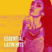 Essential Latin Hits by German Garcia