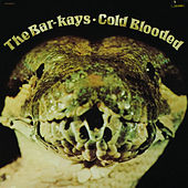 Coldblooded de The Bar-Kays