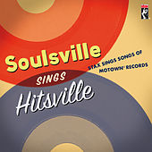 Stax Sings Songs Of Motown Records di Various Artists