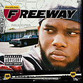 Philadelphia Freeway de Various Artists