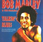 Talkin' Blues by Bob Marley