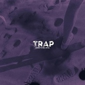 Trap (Yamiee Paradise) de Lonely