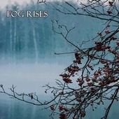 Fog Rises von Coleman Hawkins Acc. By The Ramblers&
