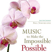Music To Make The Impossible Possible de Various Artists
