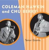 Tenor Giants by Coleman Hawkins