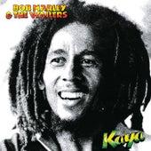 Kaya by Bob Marley
