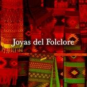 Joyas del Folclore de Various Artists