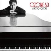 Ozone 60 by Makoto Ozone