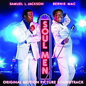 Soul Men di Soundtrack