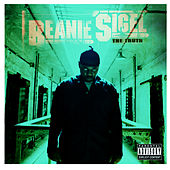 The Truth de Beanie Sigel