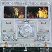 Babylon By Bus de Bob Marley
