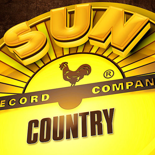 Country by Various Artists