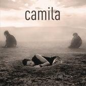 Dejarte De Amar Edición Especial de Camila