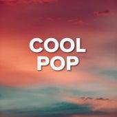 Cool Pop von Various Artists