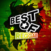 Best of  Reggae de Various Artists